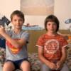 Přehrát online komedii Pojedeme k moři (2014)