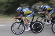 Tour de France 2013 online ke shlédnutí