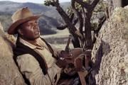 Film Buck a kazatel (1972) online ke shlédnutí