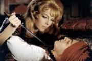 Angelika a král (1966) online ke shlédnutí