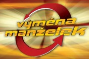Přehrát online Výměna manželek 12. 7. 2013 zdarma!