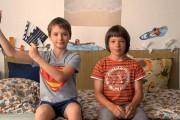 Česká komedie Perfect Days je tady online ke shlédnutí. Pojďte si i vy s námi přehrát tento skvělý český film. Snímek natočila v roce 2011 režisérka Alice Nellis, která na něm odvedla opravdu poctivou práci. Opravdu musíme konstatovat, že se jí tento snímek povedl a právě proto ho máme tady pro vás.