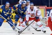Hokej na olympiádě v Sochi 2014 online ke shlédnutí