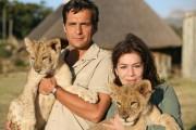 Film Africká romance