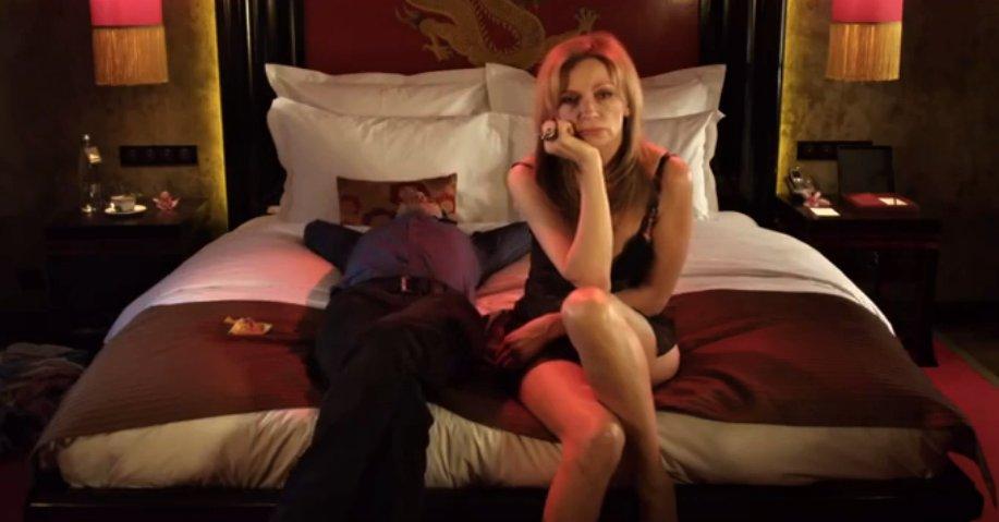 Celý film Perfect Days (2011) online ke shlédnutí