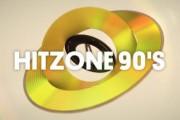 Hitzone 90's online ke shlédnutí